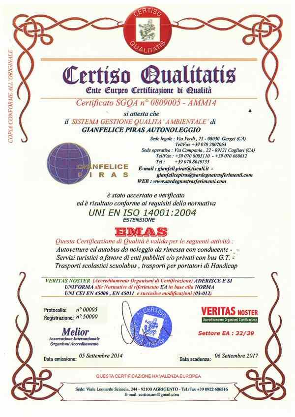 certificato-EMAS-II
