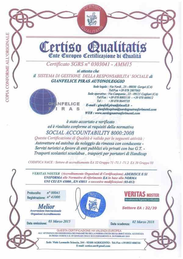 certificazione-SA-8000