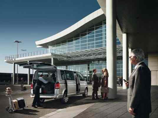 transfer_aeroporti_gianfelice_piras.jpg