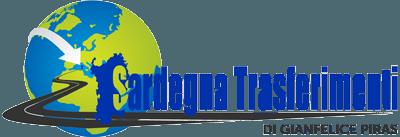 2-new-mondo-logo-sardegna-trasferimenti