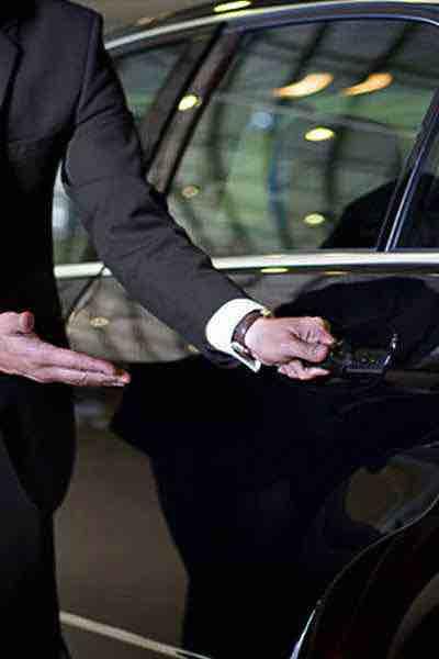 autista-servizio-taxi-2-cagliari-sardegna