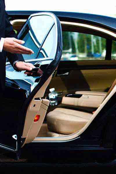 autista-servizio-taxi-cagliari-sardegna